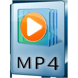 Windows 7 Максимальная 32 Bit Mediaget